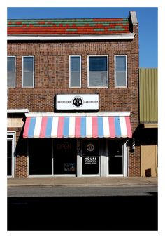 1000 Images About Barbershop Exteriors On Pinterest