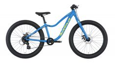 Salsa Cycles launches Timberjack for kids – Dirt Rag