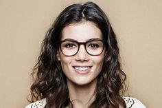 27d45e1168 Warby Parker
