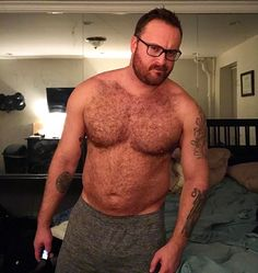 vids Gay tube sounding bladder inflation and bubbly waterworks