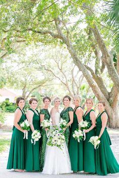 gold-black-white-green-lowndes-grove-plantation-wedding_0110