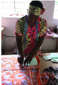 We want to hear your thoughts on Fashion made in Africa - example of Soko Kenya pictured we discuss this topic - and want your thoughts too    http://www.africafashionguide.com/2012/06/fashion-made-in-africa-from-cotton-to-fashion-production-cotton-campaign/