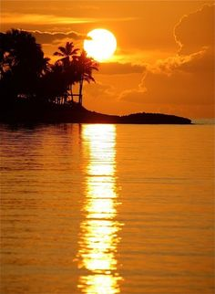 Sunset, the Bahamas | View Hottest Deals to the Bahamas!