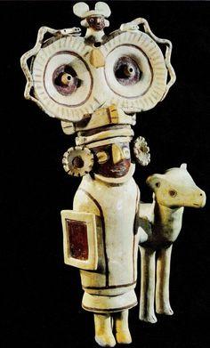 art précolombien,arts non occidental,mixtèque,zapotèque,recuay,colombie,culture cauca,mochica,art huari,nazca,art mexicain,teotihuacan,art aztèque,art maya,palenque,crâne de cristal,crâne,tezcatlipoca