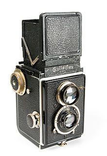 The Original 1929 Rolleiflex camera used with 117 (B1) film - Wikipedia, the free encyclopedia