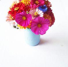 Fleuriste Les fleurs d'Emilijolie
