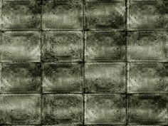 Check wallpaper ZINCO by Wall
