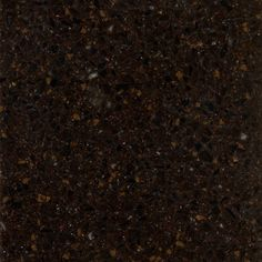"""Roasted Nutmeg 