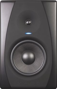 M-Audio CX8 | Sweetwater.com