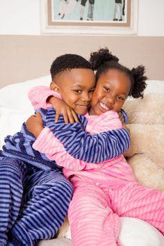 Fleece Pajamas, Boys Pajamas, Pyjamas, Pajama Set, Children, Kids, Face, Beauty, Young Children