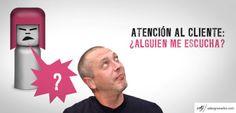 125  Atención al Cliente: Hola, ¿Alguien me Escucha? http://salasgranados.com/blog/2014/02/atencion-al-cliente-hola-alguien-me-escucha/ #smartketing