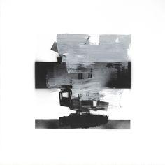 Composition_50x50cm_2013
