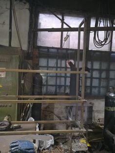 #Каркас, #Каркас #мебели, #Сварка #Киев, #сварочные #работы, #услуги #сварщика, #сварка #металла, #welding, #welder, #сварщик, #металлоконструкции, #изделия #из #металла.