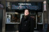 Woman denied haircut goes to Human Rights Tribunal of Ontario  http://www.thestar.com/news/gta/2012/11/15/woman_denied_haircut_goes_to_human_rights_tribunal_of_ontario.html