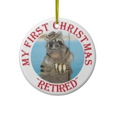 SOLD ! My First Christmas Retired Christmas Ornaments  SHIPPING TO Quitman, TX