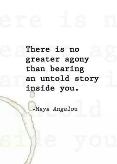 I'm not opening my mouth let him keep telling you what you wanna hear Maya Angelou Quotes, Library Displays, Bipolar, All Quotes, Food For Thought, Your Heart, Calligraphy, Sayings, Instagram Posts