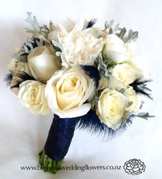 Auckland and North Shore wedding flowers for bouquet weddings, functions and venues. A price rage to suit your budget