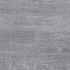 Home plus Fix - Screed dark: Pvc klik tegels (761) | Ideeën voor het ...