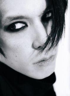 lynch. | 『SHADOWS』 CLUB's photos Visual Kei, Japanese, Yamamoto, Shadows, Metal, Music, People, Photos, Bands