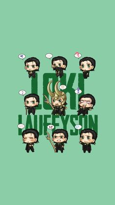 Find images and videos about wallpaper and loki on We Heart It - the app to get lost in what you love. Loki Art, Thor X Loki, Loki Avengers, Marvel Art, Marvel Avengers, Loki Wallpaper, Avengers Wallpaper, Loki Laufeyson, Marvel Characters