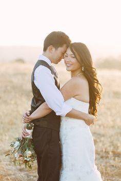 Cole Garrett Photography - Wedding Santa Margarita Ranch Wedding SLO