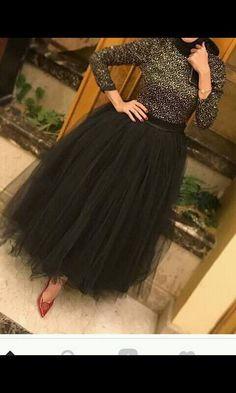 Hijab Prom Dress, Hijab Evening Dress, Hijab Style Dress, Hijab Wedding Dresses, Evening Dresses, Prom Dresses, Modern Hijab Fashion, Abaya Fashion, Muslim Fashion