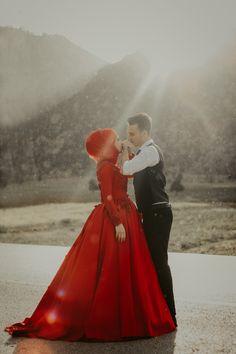 Wedding , wedding story , henna , hennanight , bride Wedding Story, Arabic Quotes, Henna, Disney Characters, Fictional Characters, Bride, Disney Princess, Wedding Bride, The Bride