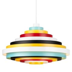 DomésticoShop - PXL 7770301 Lamp
