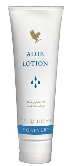 Aloe lotion Soothing moisturiser for the face and body with your stabilised aloe with jojoba oil, collagen, elastin and vitamin E. Finer in texture the moisturising lotion. Soothes minor skin conditions and an excellent aftersun moisturiser Forever Living Aloe Vera, Forever Aloe, Aloe Vera Skin Care, Aloe Vera Gel, Sun Lotion, Forever Living Products, Skin Care Treatments, Natural Beauty Tips, Hand Care