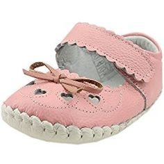 Baby Shoes, Best Baby Shoes, Best Shoes For Baby, Best Walking Shoes For Baby, baby walking shoes, kids shoes, baby girl shoes. Website: Https://WalkingShoesCenter.net