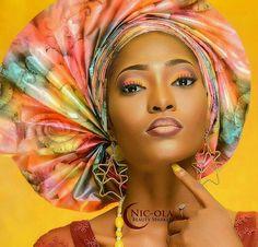 African Queen👑💋💞💗@Regrann from @diamondstone13 -  @Regrann from…