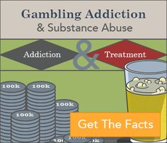 Gambling addiction experts hotels near casino in niagara falls