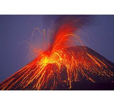Japan's Sakurajima Volcano Eruption Just 50 Kms From Nuclear Reactors - http://www.australianetworknews.com/japans-sakurajima-volcano-eruption-just-50-kms-nuclear-reactors/