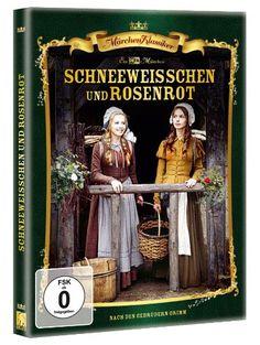 Schneeweißchen und Rosenrot Movie/spielfilm (tv) http://www.amazon.de/dp/B003YHRWO8/ref=cm_sw_r_pi_dp_VSBIub1FB3CS9