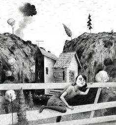 Jonas Lofgren - Stockholm, Sweden artist