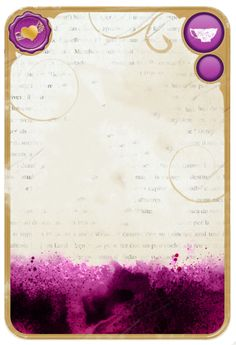 EAH- Rebel Card Base by sarelyn on DeviantArt Ever After High Names, Cartoon Charecters, Princesas Disney, Monster High, Rebel, Art For Kids, Base, Messages, Deviantart