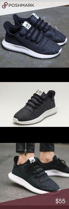 34 Best Adidas Tubular images | Adidas, Sneakers, Adidas