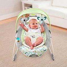 big w australia s lowest prices everyday baby shower ideas