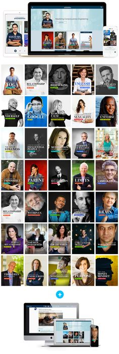 Introducing Consciousness Engineering by Vishen Lakhiani Personal Development Courses, Best Teacher, Pain Relief, Consciousness, Mindset, Affirmations, My Books, Golden Key, Engineering