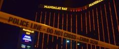 Money Machine Documentary: The Las Vegas Mass Shooting; Incompetence and Cover-ups by the LVMPD Route 91, Police Corruption, Las Vegas Sign, Money Machine, Las Vegas Strip, Sin City, Documentary, Cover Up, Vegas Strip