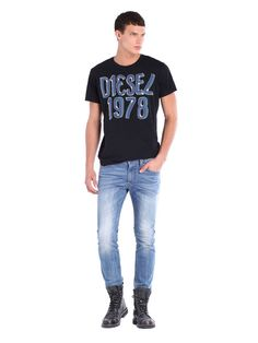 Diesel jeans Thavar | Freeport Fashion Outlet