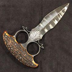 Art of the Custom Knife
