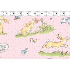 Ruby by Bonnie and Camille for Moda, Sundae in grey, 1 yard Fabulous grey scallops! Convo me and I will set up a custom listing just for you! Stitch Shop, Bunny Nursery, Classic Books, Pink Fabric, Cute Designs, Quilting Projects, Baby Quilts, Printing On Fabric, I Love You