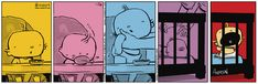 Dog Eat Doug by Brian Anderson for Jan 26, 2018 | Read Comic Strips at GoComics.com