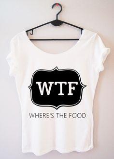 Good Sentences, Diy Shirt, Funny Tshirts, Funny Quotes, T Shirts For Women, Humor, Memes, Casual, Cute