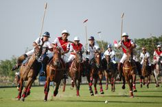 Seagamespolo - Polo - Wikipedia, the free encyclopedia