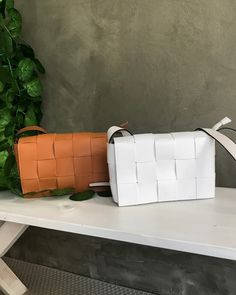 Pick your favorite color for the weekend 💛  #millebacini #newarrivals #summercloset #shoponline #accessories #bags Office Outfits, Office Wear, Best Facebook, Favorite Color, Stylish, Bags, Accessories, Instagram, Handbags
