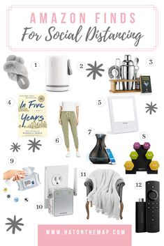 Discover recipes, home ideas, style inspiration and other ideas to try. Best Amazon Buys, Best Amazon Products, Best Amazon Gifts, Amazon Purchases, Amazon Home, Card Companies, Cool Things To Buy, Stuff To Buy, Room Decor Bedroom