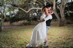 Affair, Wordpress, White Dress, In This Moment, Photography, Dresses, Fashion, Vestidos, Moda