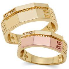 이미지 확대보기 Fashion Jewelry, Women Jewelry, Expensive Gifts, Couple Rings, Glitz And Glam, Simple Jewelry, Jewelry Gifts, Wedding Bands, Rings For Men